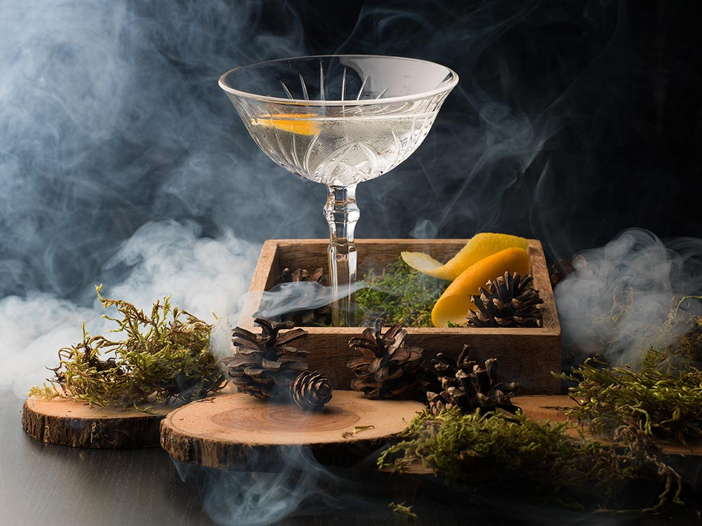 dynastie-bar-cocktail-geneve-cocktail