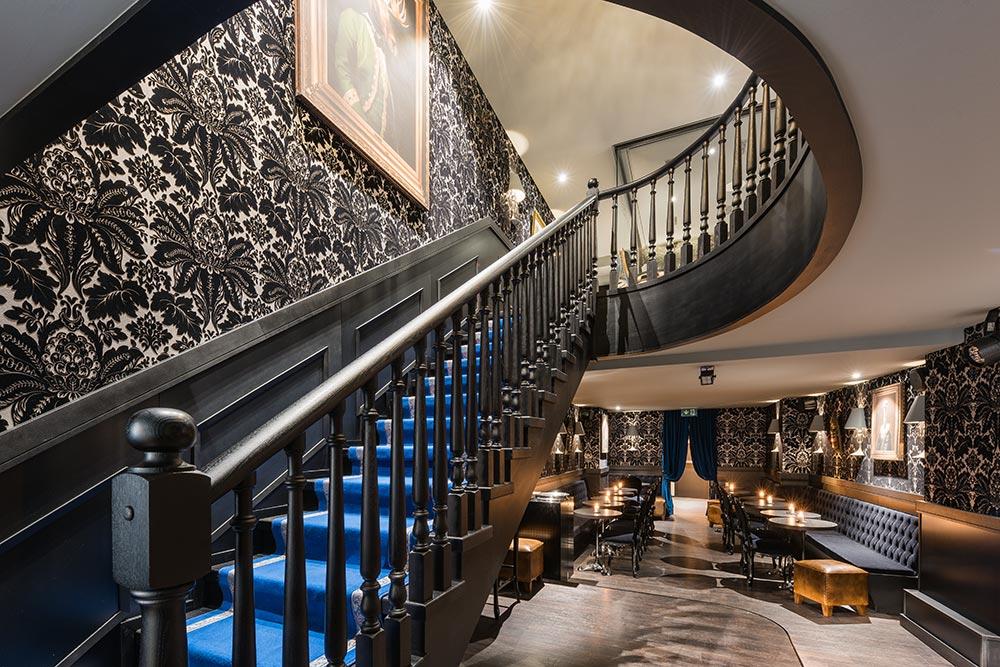 dynastie-bar-cocktail-geneve-interieur.jpg
