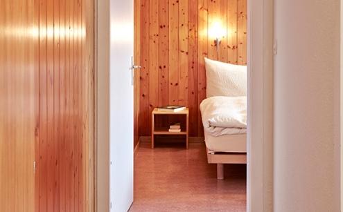 a-bnb_2-chambres_suite-lac_3
