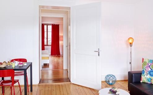 a-bnb_2-chambres_suite-lumiere_3