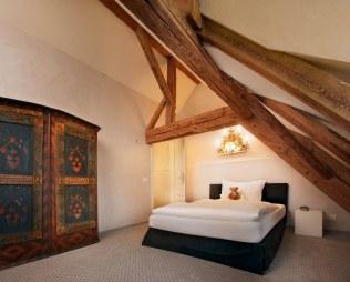 Hôtel-Ours-Capture-019647-5_1040x836