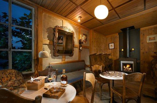 romantik-hotel-de-l-ours